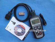 2012 New Original Autel MS609 Code reader