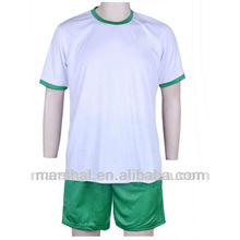 soccer jersey, football jersey, country jersey/uniform soccer uniform quick sale shipping soon