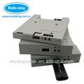 A de disquete usb emulador utilizado en el bordado de la máquina/tejer/tejer/cnc/del molde de inyección/teclado musical