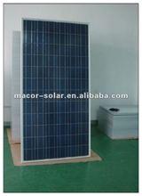 MS-Poly-280W 280W Solar