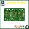 Digital Photo Frame PCB & Copy Board