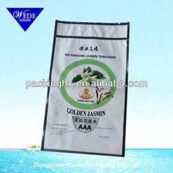 Vacuum packaging bags/Vacuumize bags/Nylon bags