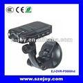 Utilizado para carros, Caminhões, Ônibus 2.0 polegada mini gravador de eventos carro hd & P5000hd