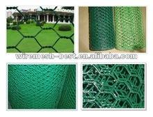 bird cage wire