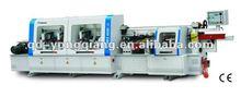 Automatic Edge Banding Machine MFZ450D