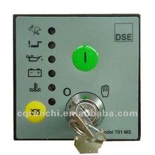 Generator Controller DSE701MS