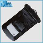 waterproof floating cases