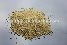 Silicon calcium for soil improvement agent