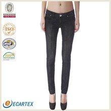 2012 Latest Design Jeans Pants