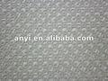 Nuevo patrón - diseñado suela de goma eva