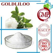 organic Natural Stevia Sweetener /Sugar Substitution/ free colary