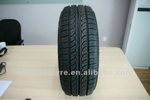 automobile car tyres 185/60R15 radial pcr tyre