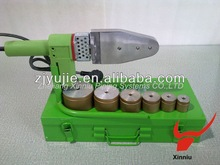 Superior ppr welding equipment