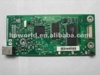 original hp 3050 printer logic board/main board/formatter board Q7844-60002