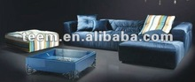 luxury sofa industry leader basketball sofa