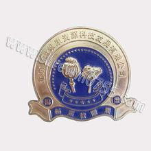 2012 Hot Sale Silver Commemorative Coin