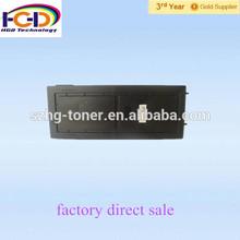 Compatible Kyocera TK675 Copier Toner Cartridge