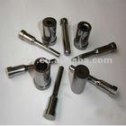 precision sintered carbide parts