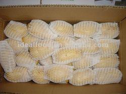 2012 crop fresh potato