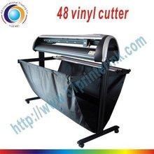 Vinyl cutter plotter 48Inch