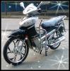 new design 100cc 110CC 125cc cub motorcycle SX110-2