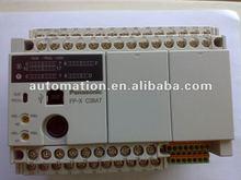 NAIS PLC FPX-C38AT-F NAIS PLC AFPX-C38AT-F programmable controller