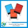 Hot selling mini drawstring bags factory price