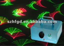 laser logo projector for HF-688A