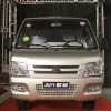 Foton BJ1020 gasoline mini truck