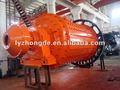 2012 populares de la venta en asia, África, India 2.2 * 4.4 m de aire - el hombre que vino del molino de carbón pulverizador