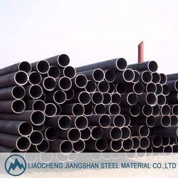 astm a513 mechanical properties