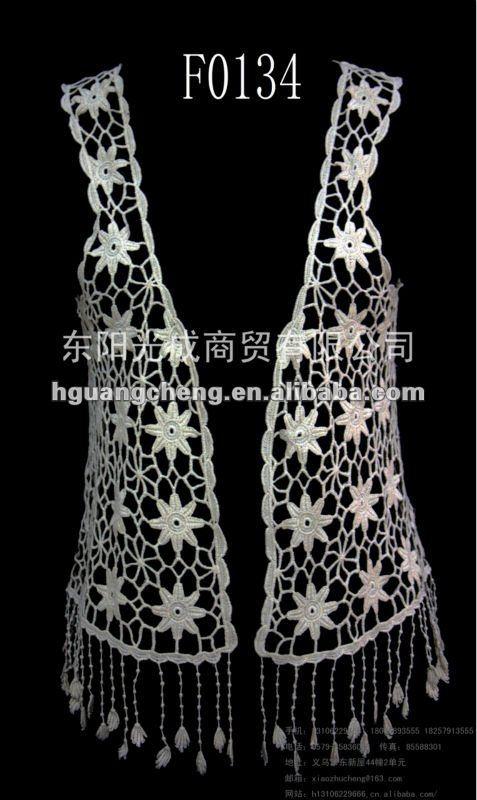 summer_crochet_mesh_lace_top_crochet_neckline.jpg
