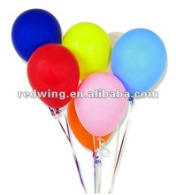 promotional 9-inch Round Balloon