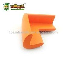 protective NBR corner edge cushion