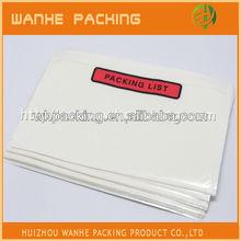 Peel & Seal Polythene Mailing Envelopes