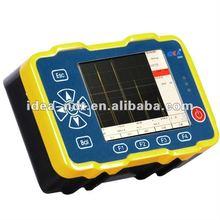 Digital Ultrasonic Thickness Gauge, Metal Thickness Guage