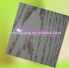 PVC Laminating Sheet
