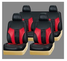 Promotion PVC material Seat Cover for Car