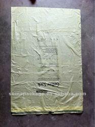 2012 Best sale Laundry bag