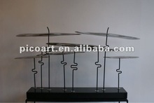 Forged Steel Sculpture,forge art,wrought art