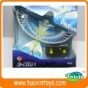 remote control flying bird