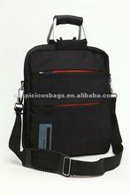2014 newest briefcase trolley laptop bag good quality fashional laptop bag laptop trolley bag