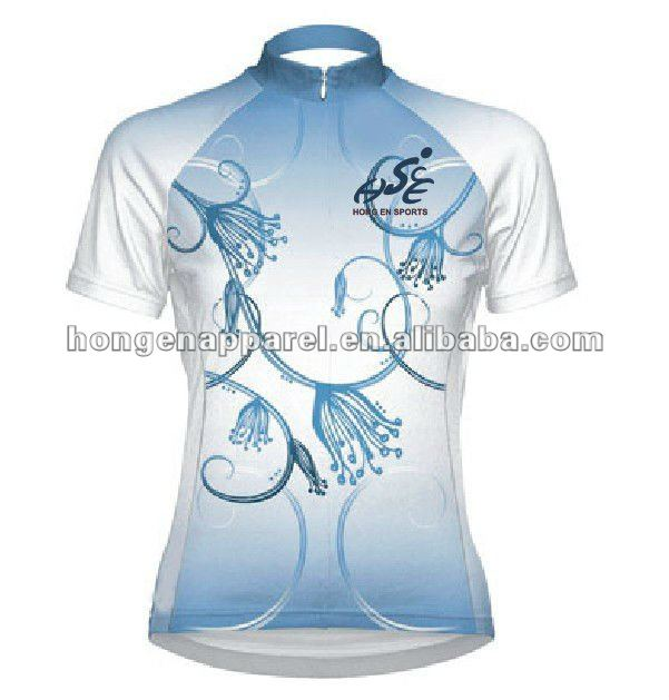 Cycling clothing racing suits