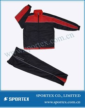 2012 welcomed athletic polyester tracksuits,custom OEM sportswear jogging wear