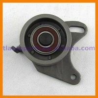 Timing Belt Tensioner For Mitsubishi Pickupt Triton L200 K64T K74T KB4T L300 P25 Pajero V24 V44 V74 K94W 4D56 MD050135