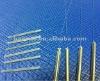 BOFSP-10M,heat shrink sleeve,Fiber optic fusion splice protection sleeve, plastic protection sleeve,stainless steel rod,ss304