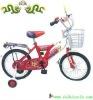 Fashion Design Children Bicycle mini street bikes