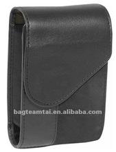 Digital camera Shoulder Bag