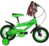new chopper bike for children