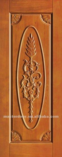 Luxury Exterior 100% Solid Wooden Doors 220 x 551 · 35 kB · jpeg